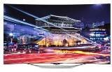 LG 55EC930T 55inch Full HD Curved TV