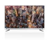 LG 55LA9650 55inch HD LED LCD TV
