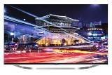 LG 65LB7500 65inch Full HD LED Televisions