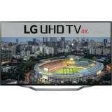 LG 70UH635T 70inch 4K Ultra HD Smart TV