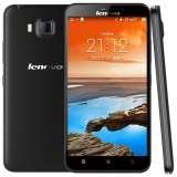 Lenovo A916 Mobile Phone