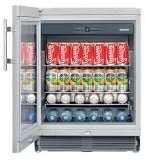 Liebherr UKES1752LH Bar Fridge