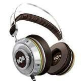 Marley Trenchtown Rock Head Phones