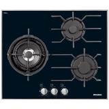 Miele KM3014 Kitchen Cooktops