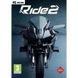 Milestone Ride 2 PC Game