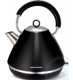Morphy Richards 102002 Kettle