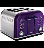 Morphy Richards 242022 Toaster