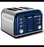 Morphy Richards 242024 Toaster