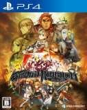 NIS Grand Kingdom PS4 Playstation 4 Game