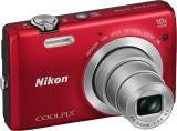 Nikon S6700 Coolpix Digital Camera