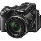 Nikon DL24 500 Digital Camera