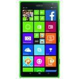Nokia Lumia 1520 16GB 4G Mobile Cell Phone