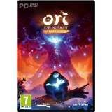 Nordic Games Ori and The Blind Forest Definitive Edition PC Game