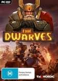 Nordic Games The Dwarves PC Game