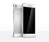 Oppo R5 Mobile Cell Phone