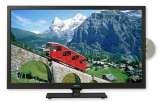 Palsonic TFTV8055M 31.5inch HD ELED-LCD Television