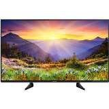 Panasonic TH49EX600A 49inch UHD LED LCD TV