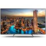 Panasonic TH55CX700A 55inch Smart Ultra HD 3D LED LCD Television