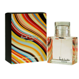 Paul Smith Extreme 30ml EDT Women's Perfume