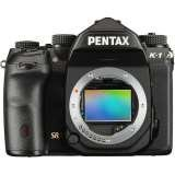 Pentax K1 Digital Camera