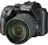 Pentax K70 Digital Camera