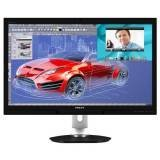 Philips 272P4QPJKEB 27inch LCD Monitor