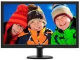 Philips 273V5LHAB 27inch LCD Monitor