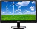 Philips 221S6QYMB 21.5inch LCD Monitor