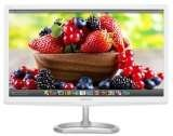 Philips 276E6ADSS 27inch LED Monitor
