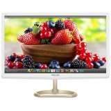 Philips 276E6ADSW 27inch FHD IPS LED Monitor