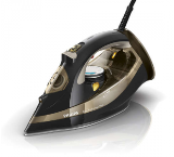Philips GC4522 Iron