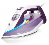 Philips GC4913 Iron
