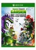 Electronic Arts Plants vs Zombies Garden Warfare Xbox One Game