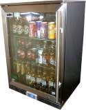 Rhino GSP1HL840 Bar Fridge