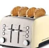 Russell Hobbs RHT54CRM Toaster