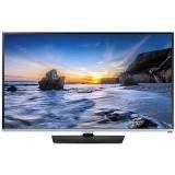 SAMSUNG UA40H5000AW 40inch LED Televisions