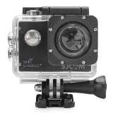 SJCam SJ4000 Plus Action Sports Camcorder