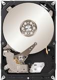 Seagate ST4000VN000 4TB SATA Hard Drives