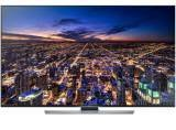 Samsung UA65HU8500WXXY 65inch Ultra Definition LED TV