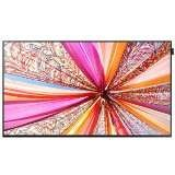 Samsung DB55D 55inch LED Television