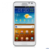 Samsung Galaxy S2 i9100 Mobile Phone