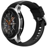 Samsung Galaxy Watch Smart Watch