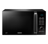 Samsung MS32H5125AK Microwave Oven
