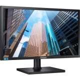 Samsung S24E650PL 23.6inch LED LCD Monitor