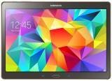 Samsung Galaxy Tab S 10.5 SM-T805 16GB 4G WiFi Tablet