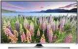 Samsung 32inch Full HD LCD LED Smart Television