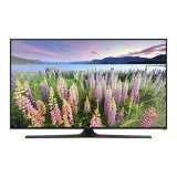Samsung UA50J5100AWXXY 50inch Full HD LED Television
