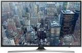 Samsung UA50JU6400WXXY 50inch Ultra HD LED Smart Television