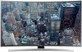 Samsung UA55JU6600WXXY 55inch Ultra HD LED Smart Television