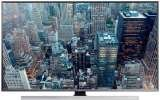 Samsung UA55JU7000WXXY 55inch 3D Ultra HD LED Smart Television